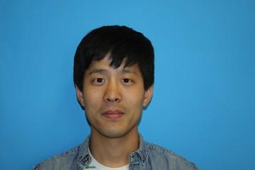 Dominic Choe