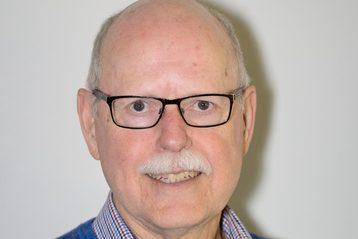 David Hedlund