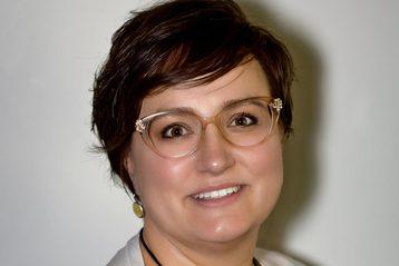 Diana Leray