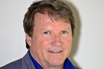Greg Fieger