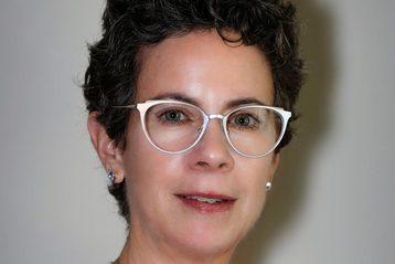 Dr. Louise Greenberg