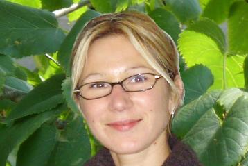 Dr. Bree Fiissel