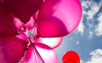 Celebrating psychology month