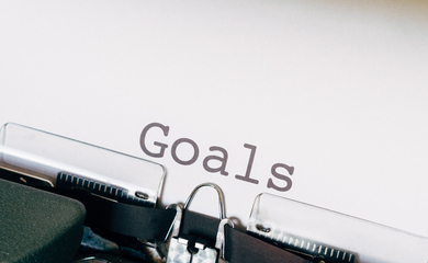CARE goal planning
