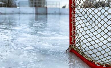 OHL 2021 season