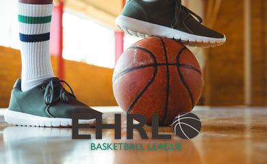 Ehrlo Basketball League cancelled