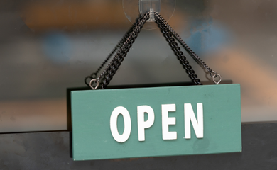 Sport Venture is re-opening